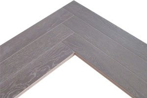 engineered flooring wood tiles supplier cebu