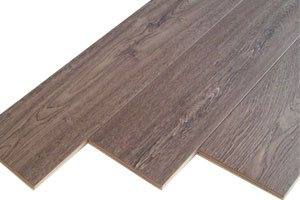 laminate flooring wood tiles supplier cebu