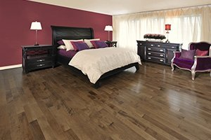 wood-tiles-flooring-and-accessories-cebu-05.jpg