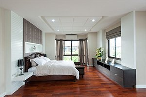 wood-tiles-flooring-and-accessories-cebu-07.jpg