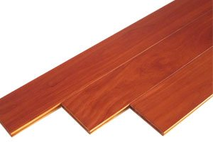 solid wood flooring wood tiles supplier cebu