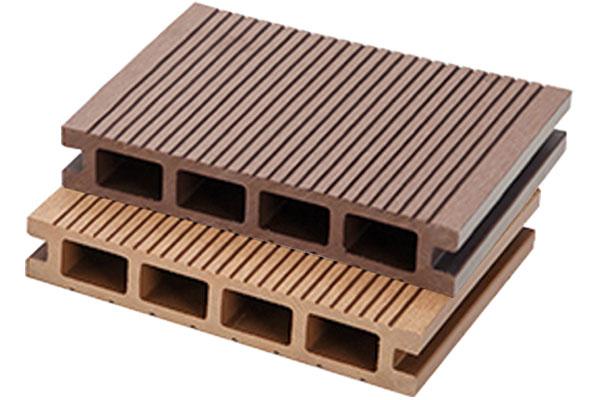 Wood Plastic Composites Tiles Supplire Cebu