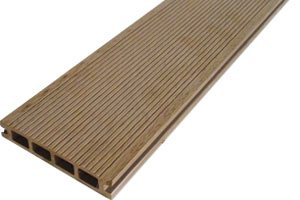 wood plastic composite wood tiles supplier cebu