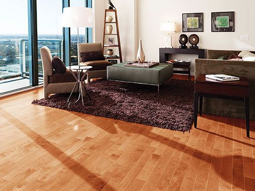Ollywood Trading Wood And Laminate Flooring Supplier In Mandaue